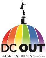 DC Out _ Logo